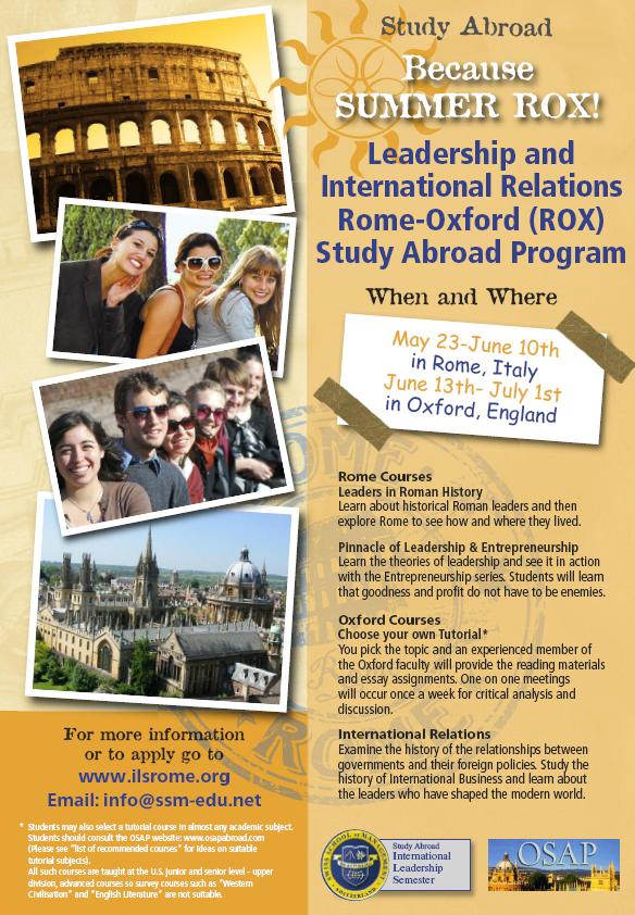 deakin application portal study abroad